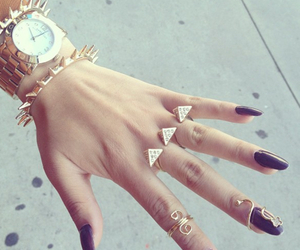 accesories, cool, and girly image