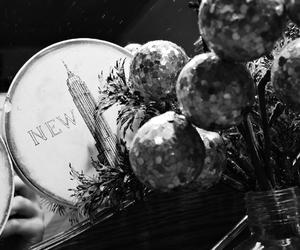 black and white, camara, and inspiring image