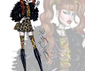 hayden williams, fashion, and Clueless image