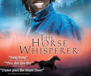 bang bang, horse, and parody image
