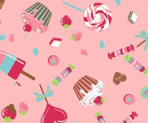 food, fondo, and wallpaper image