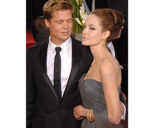 amazing, Angelina Jolie, and Best image