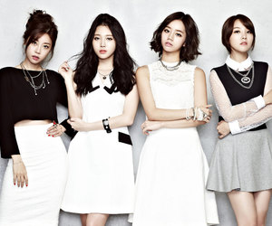 girls day image