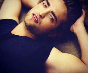 breaking dawn, edward cullen, and hot guy image