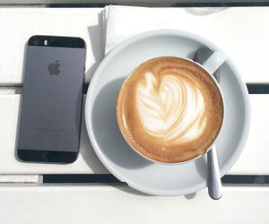 berlin, coffee, and Hot image