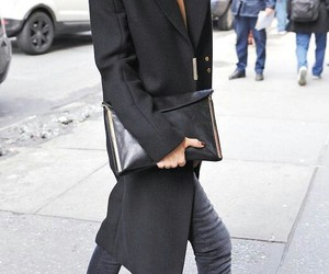 fashion and victoria beckham image