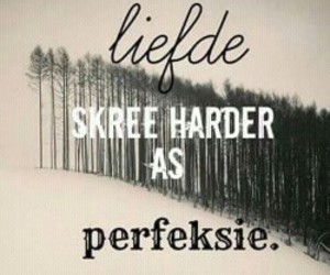 34 images about afrikaans quotes on we heart it see more about afrikaans couple and quote image altavistaventures Images