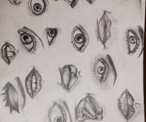 drawing, drawings, and Easy image