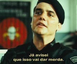 aviso, brasil, and brazil image