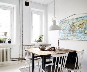 decor, interior, and city image