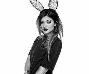 kylie jenner, beautiful, and perfect image