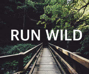 fitness, motivation, and nature image