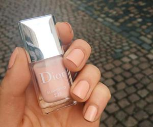 dior, fashion, and glam image