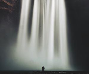 amazing, travel, and breathtaking image