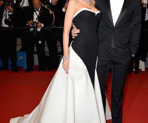 blake lively, ryan reynolds, and cannes image