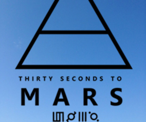 30stm, jared leto, and life image