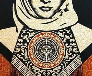 arab, اقتباسات, and arabic image