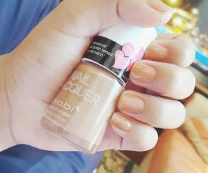 nail, relax, and uñas image