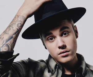 boy, justin bieber, and perfect image