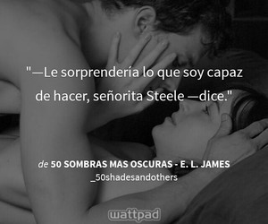 books, 50 sombras de grey, and Jamie Dornan image