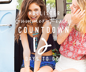 summer ready countdown image