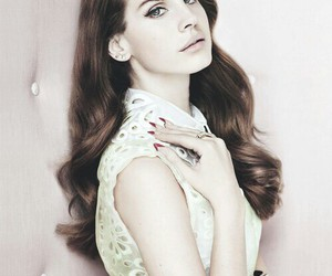 perfection, ♥, and lana del rey image