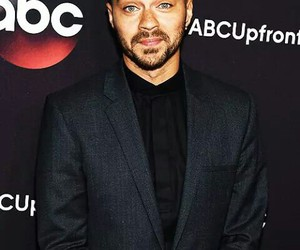 handsome, Hot, and grey's anatomy image