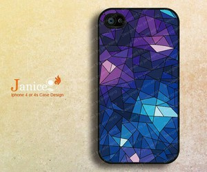 iphone 4s cases, cool iphone 4 cases, and iphone 5s case image