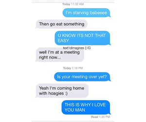 imagine, harry styles text, and one direction imagine image
