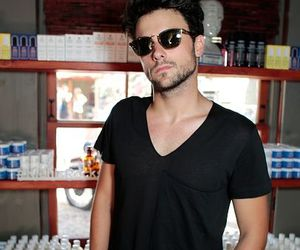 htgawm, connorwalsh, and jackfalahee image