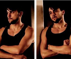 htgawm, jackfalahee, and connorwalsh image
