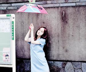 korean, kpop, and krystal image