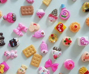 candy, color, and cute image