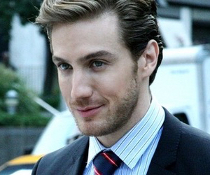 actor, spanish, and eugenio siller image