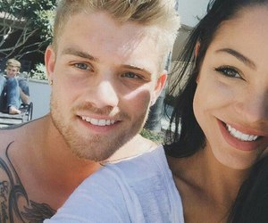 boy and couple image