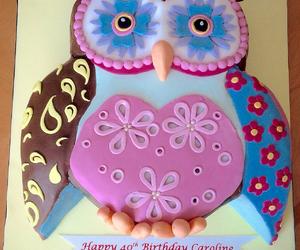 bird, celebration, and children image