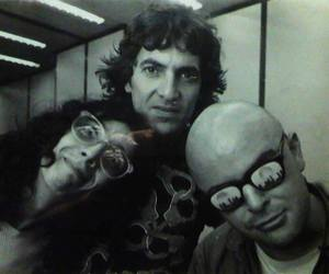 argento, rock, and sumo image