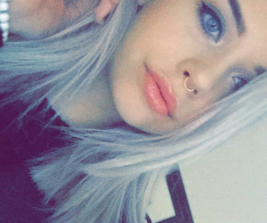 amanda steele and makeupbymandy24 image
