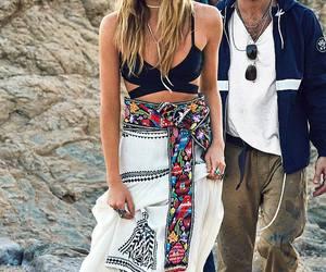 estilo, style, and fashion image