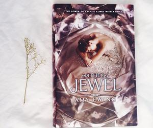 beautiful, books, and princess image