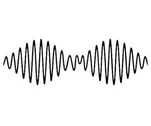 arctic monkeys, music, and am image