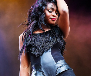 normani kordei, 5h, and fifth harmony image