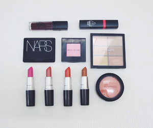 addict, blush, and collection image