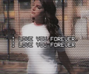forever, song, and ultraviolence image