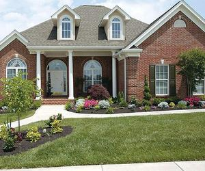 h, small house plans, and custom home plans image