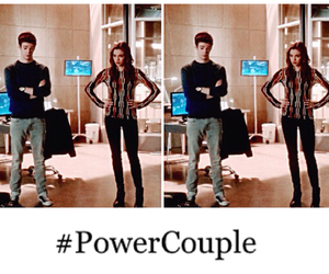 cw, otp, and the flash image