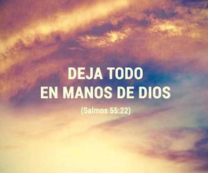 amor, fe, and god image