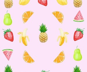 fruit, background, and food image