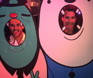 james maslow, funny, and btr image