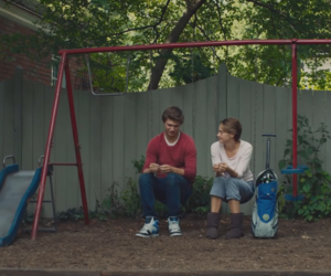 the fault in our stars, hazel, and tfios image